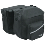 Axiom Appalachian Panniers