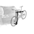 "Thule 958 Parkway 2"" 2-Bike Hitch Rack"