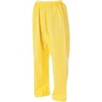 O2 Rainwear Pants