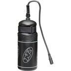 NiteRider 13.2v Water Bottle-Style Battery