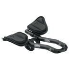 Profile Design T2+ DL Aerobar