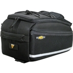 Topeak MTX Trunk Bag EX  for MTX Racks