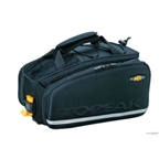 Topeak MTX Trunk Bag EXP for MTX Racks