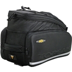 Topeak MTX Trunk Bag DX for MTX Racks