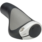 Ergon Performance GP1 Grips