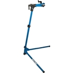 Park Tool PCS-10 Home Mechanic Repair Stand