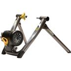 CycleOps JetFluid Pro Trainer