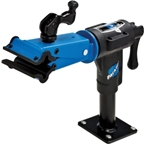 Park PCS-12 Home Mechanic Bench Mount Repair Stand