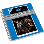 Park Tool BBB-2TG Instructor's Guide to the Park Tool School - 2nd Edition