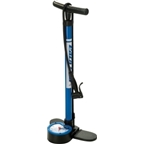 Park PFP-5 Home Mechanic Floor Pump