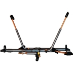 Kuat NV 2-Bike Tray Hitch Rack