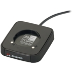 Sigma Docking Station for BC509, BC1009, BC1609