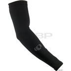 Pearl Izumi Thermal Lite Arm Warmers - Black