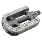 Dimension City Pedal Slip Resistant Platform Pedal