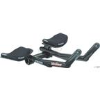 Vision Carbon Pro Clip-On Aero Bars