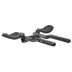 Vision R-Bend Carbon Pro Clip-on Bars