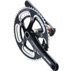FSA (Full Speed Ahead) Gossamer Road Standard Crank/Bottom Brackets Sets