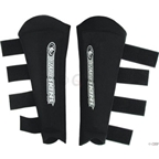 Lizard Skin Shinguard Black