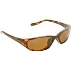 Native Throttle Sunglasses