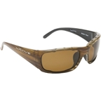 Native Bomber Sunglasses