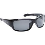 Native Bolder Sunglasses