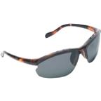 Native Dash XP Sunglasses