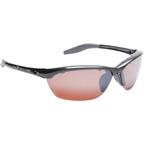 Native Hardtop XP Sunglasses