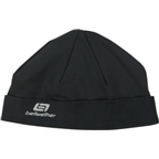 Bellwether Skull Cap One size