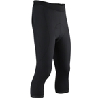 Bellwether Men's Thermaldress Knickers