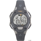 Timex Ironman Triathlon 30-Lap Watch: Mid Sized