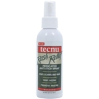 Tec Labs Tecnu: Medicated Rash Relief Spray