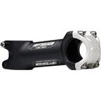 FSA (Full Speed Ahead) OS-150 Stems - Black