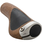 Ergon GP1 Bio Cork grip Large