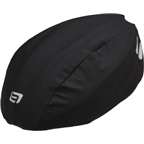 Bellwether Aqua-No Helmet Cover One Size