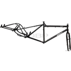 Surly Big Dummy Mountain Frame Sets