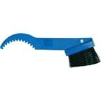 Park Tool GSC-1 Gear Clean Brush