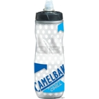 Camelbak Podium Chill  Water Bottles
