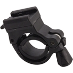 CygoLite Quick Release handlebar bracket For ExpiliOn and Metro Lights