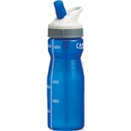 Camelbak Performance Water Bottles