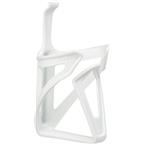 Profile Design Fuse Water Bottle Cage: White