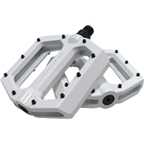 Atomlab General Issue Pedals