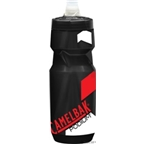Camelbak Podium Water Bottles