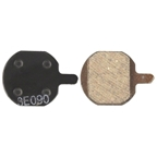 Hayes Disc Brake Pads for Sole MX2 MX3 GX2 and MX4 Brake Systems