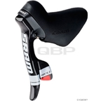 SRAM Red DoubleTap Shift /Brake Lever Set 2011.5