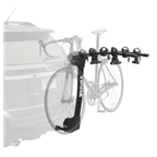 "Thule 9030 Vertex Tilting 2"" Hitch Bike Rack: 5-Bike"