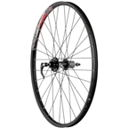 "Quality Wheels Comp Series 2.1 Rear Wheel 26"" SRAM X.7/Alex DP 20"