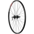 Quality Wheels Comp Series 2.1 Rear Wheel 29'er Shim M529/Alex DP 20