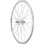 Quality Wheels Track Rear Wheel Formula Fix/Free Alex DA22