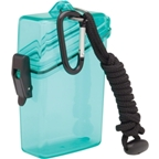 Witz Keep-it Safe  Bag Accessories