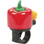 Dimension Red Bell Pepper Mini Bell